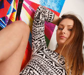Yarina A - Retono - MetArt 5