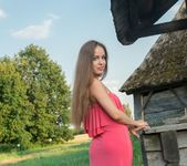 Arina G - Antehi - MetArt 2