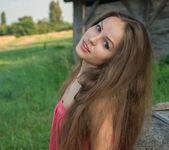 Arina G - Antehi - MetArt 3