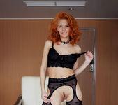 Zarina A - Ermoni - MetArt 2
