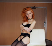 Zarina A - Ermoni - MetArt 6