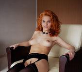 Zarina A - Ermoni - MetArt 11