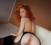 Zarina A - Ermoni - MetArt 15