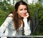 Cassie A - Tidesa - MetArt 18