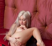Janelle B - Magisa - MetArt 16