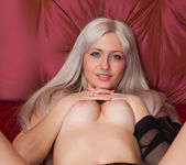 Janelle B - Magisa - MetArt 17