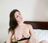 Presenting Celesta A - Erotic Beauty 9