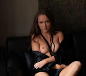 Chloe Coco - Temptation - The Life Erotic 4