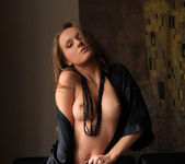 Chloe Coco - Temptation - The Life Erotic 6