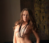 Chloe Coco - Temptation - The Life Erotic 8
