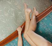 Irina O - Obrazy - MetArt 17