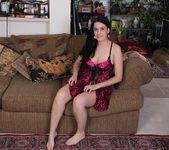 Nyla Parker - Karup's Older Women 3