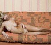 Paloma - Beginner - Rylsky Art 10