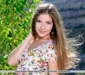 Presenting Vivian - MetArt 2