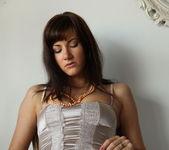 Lauren Crist - Diletis - Sex Art 3