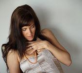 Lauren Crist - Diletis - Sex Art 7