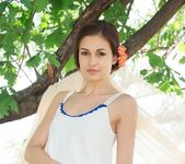 Lilian A - Mariposa - MetArt 3