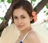 Lilian A - Mariposa - MetArt 4