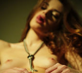 Loretta A - Ivimasa - Eternal Desire 10