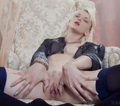 Nika N - Borona - Sex Art 12