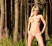 Yandla - In The Woods 1 - Erotic Beauty 6