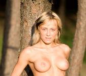 Yandla - In The Woods 1 - Erotic Beauty 7