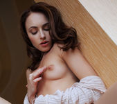 Lenai - ACRE - Eternal Desire 3