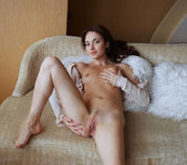 Lenai - ACRE - Eternal Desire 14