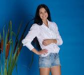 Presenting Celeste - MetArt 2