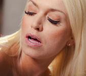 Lena Love, Talia Mint - Lascivious - Viv Thomas 2