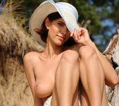 Suzanna A - Palmiye - MetArt 5