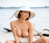 Suzanna A - Palmiye - MetArt 16