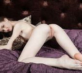 Emily Bloom - Fruttu - Rylsky Art 16