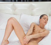 Celiota - Shairi - Sex Art 7