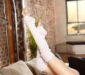 Aubrey Star - Sugar Kisses - Holly Randall 9