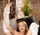 Aubrey Star - Sugar Kisses - Holly Randall 12
