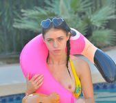 Lucie - A Fun Mix - FTV Girls 3