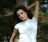 Irina B - Apvidus - MetArt 4