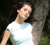 Irina B - Apvidus - MetArt 6