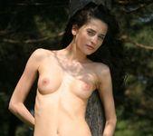 Irina B - Apvidus - MetArt 9