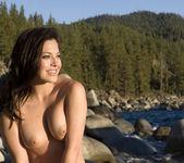 Presenting Oleen - Erotic Beauty 6