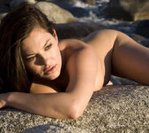 Presenting Oleen - Erotic Beauty 9