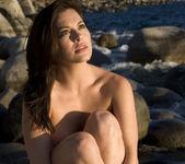 Presenting Oleen - Erotic Beauty 10