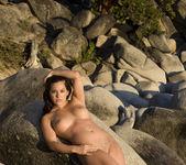 Presenting Oleen - Erotic Beauty 14