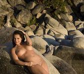 Presenting Oleen - Erotic Beauty 15