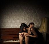 Emilia B, Lexi B - The Performance - The Life Erotic 10