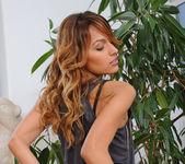 Valerie Rios - Winola - MetArt 2