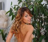 Valerie Rios - Winola - MetArt 5