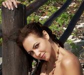 Gabriela - Playalita - Errotica Archives 12