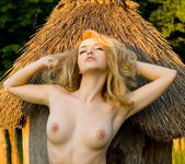 Alisa G - Farm Girl 2 - Erotic Beauty 13